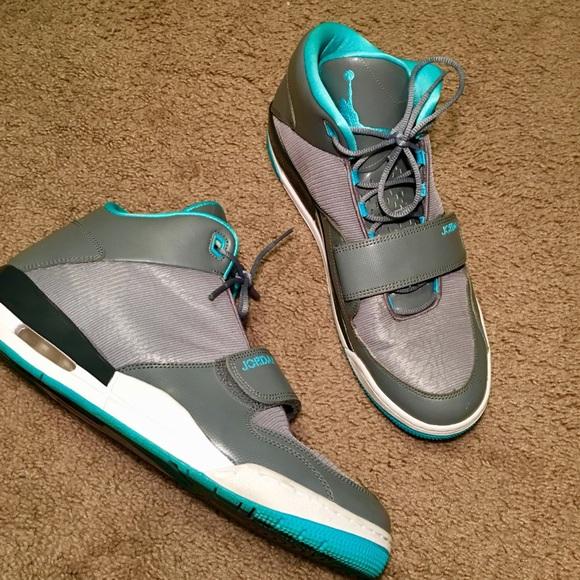 96b861ec3a8050 Jordan Other - Nike Jordan V IV III